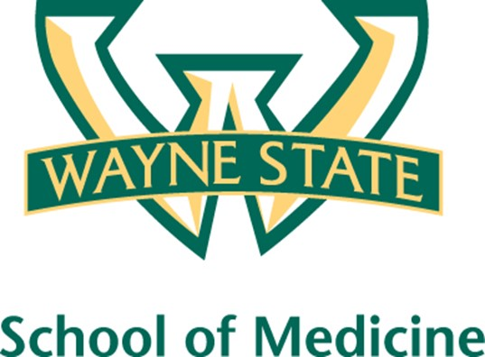 Bioinformatics and Computational Biology Unit of the Wayne State University School of Medicine Perinatal Initiative